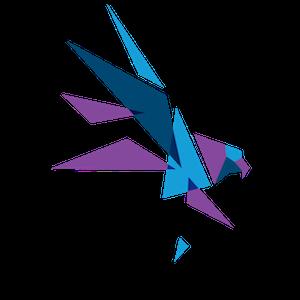 Logo de la startup IARA