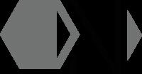 Logo de la startup O N Boards Co