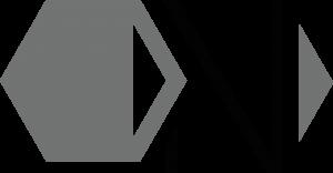 Logo de la startup O.N.Boards.Co