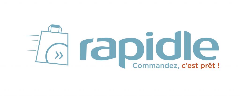 Logo de la startup Rapidle