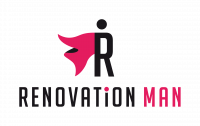 Logo de la startup Renovation Man