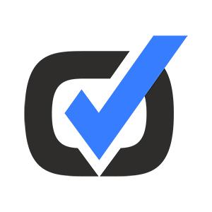 Logo de la startup Selectos