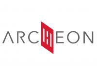 Logo de la startup Archeon