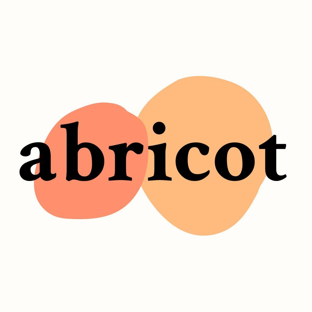 Logo de la startup Abricot
