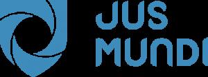 Logo de la startup Jus Mundi