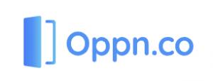 Logo de la startup L'app qui aide les commerçants à choisir la bonne franchise