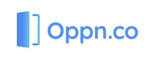 Logo de la startup OPPN