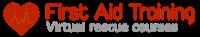 Logo de la startup First Aid Training