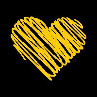 Logo de la startup easiware