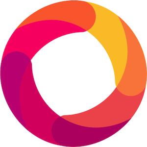 Logo de la startup Kiflo