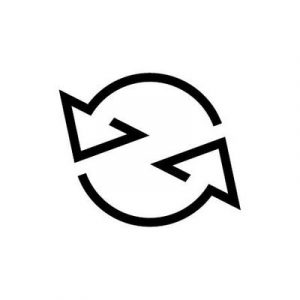 Logo de la startup Boostheat 2.0 : la chaudière française qui révolutionne votre bilan énergie