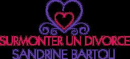 Logo de la startup La 1ère appli intelligente pour surmonter un divorce