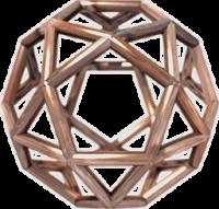 Logo de la startup Ogône