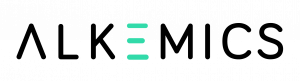 Logo de la startup Alkemics