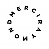 Logo de la startup Merci Raymond