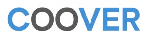 Logo de la startup Courtier d'assurance pro