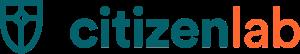 Logo de la startup CitizenLab