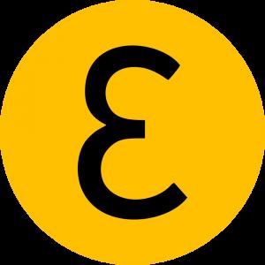 Logo de la startup Eva