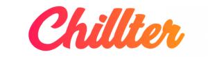 Logo de la startup Chillter