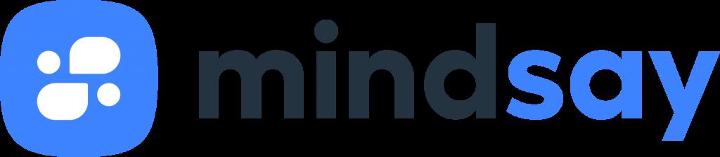 Logo de la startup Mindsay