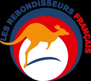 Logo de la startup Les Rebondisseurs Français