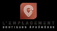 Logo de la startup L'Emplacement