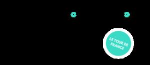 Logo de la startup La Ruche |Tour de France