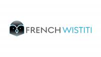 Logo de la startup French Wistiti