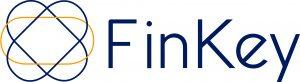 Logo de la startup Marie Colnot