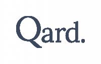 Logo de la startup Qard