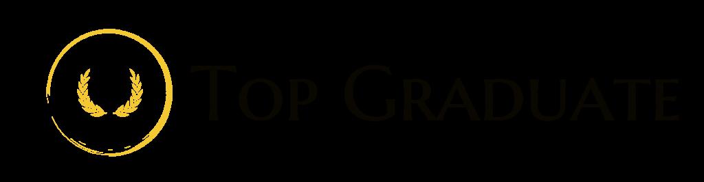 Logo de la startup Top Graduate