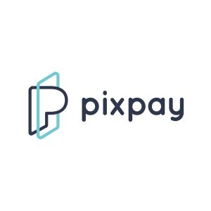 Logo de la startup Pixpay