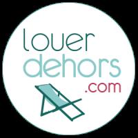 Logo de la startup Louer Dehors