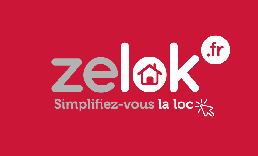 Logo de la startup Zelok
