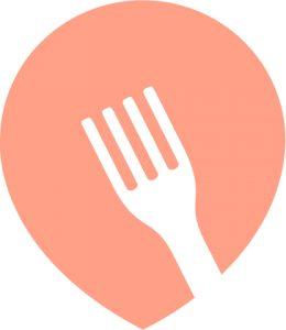 Logo de la startup Take a Meal