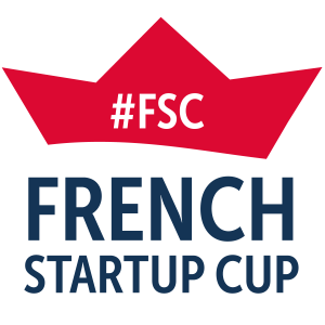 Logo de la startup French Startup Cup