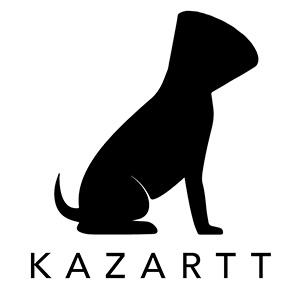 Logo de la startup La marque éthique de ceintures atypiques