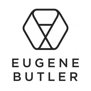 Logo de la startup Eugène Butler