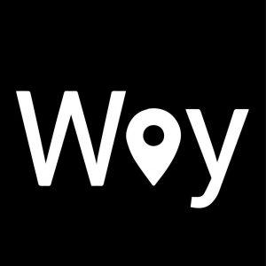 Logo de la startup What About You