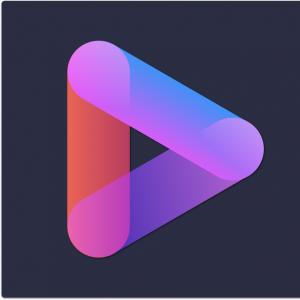 Logo de la startup Bonjour Auto-entrepreneur