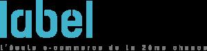 Logo de la startup Label École