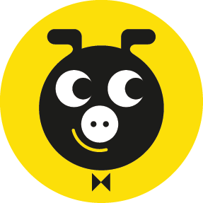 Logo de la startup Papayoux