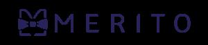 Logo de la startup Merito