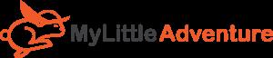 Logo de la startup MyLittleAdventure