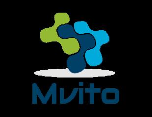 Logo de la startup nom de la startup