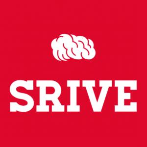Logo de la startup nom du pSriverojet
