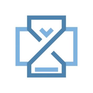 Logo de la startup Doctowait