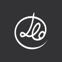 Logo de la startup Data Legal Drive