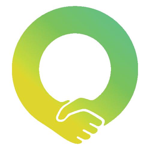 Logo de la startup Trustoo
