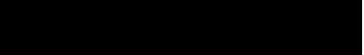 Logo de la startup The Travel Theory